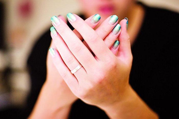 ورم انگشتان، شناخت علل و چند روش ساده برای کاهش این ورم