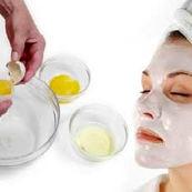 ماسکی عالی برای پوست های ترکیبی