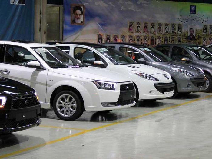 هشدار به متقاضیان خرید خوردو / قیمت خودرو بالا می رود ؟