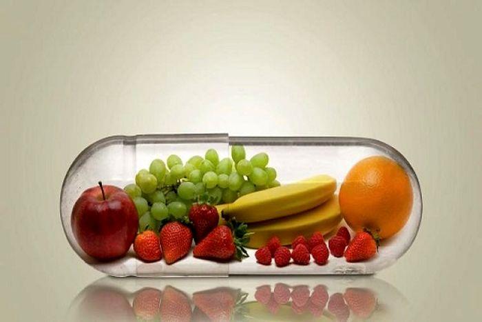 فرق اصلی ویتامین دی و کلسیم