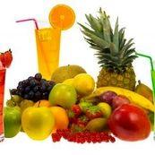 مهمترین میوه ها و سبزیجات هنگام بارداری