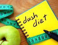 این غذاها فشار خون راکاهش میدهند