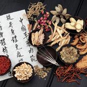 فواید استفاده از طب سنتی چینی