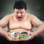معیار تشخیص چاقی چیست ؟