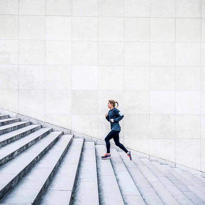 بهترین ورزش هایی که سبب کاهش وزن می شوند