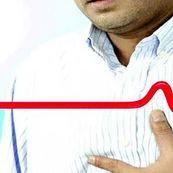 فاکتورهای موثر در ایجاد آرترواسکلروز کدام اند؟