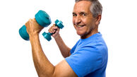 ورزش میانسالی