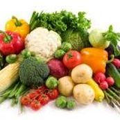 سرخ کردن سبزیجات در روغن زیتون
