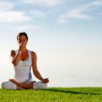 چگونه تنفس دیافراگمی(kapaldhati) در یوگا انجام می شود؟