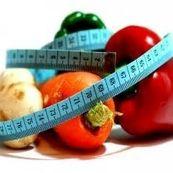 بهترین غذاهای کاهش دهنده وزن