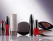 روش های افزایش عمر مواد آرایشی