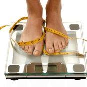 قد و وزن در جداول استخوان بندی بدن